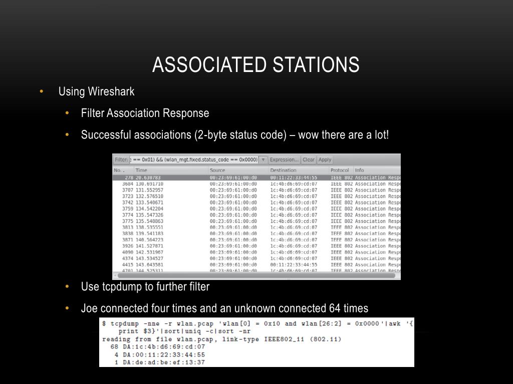 PPT - Case study : hackme , inc  PowerPoint Presentation