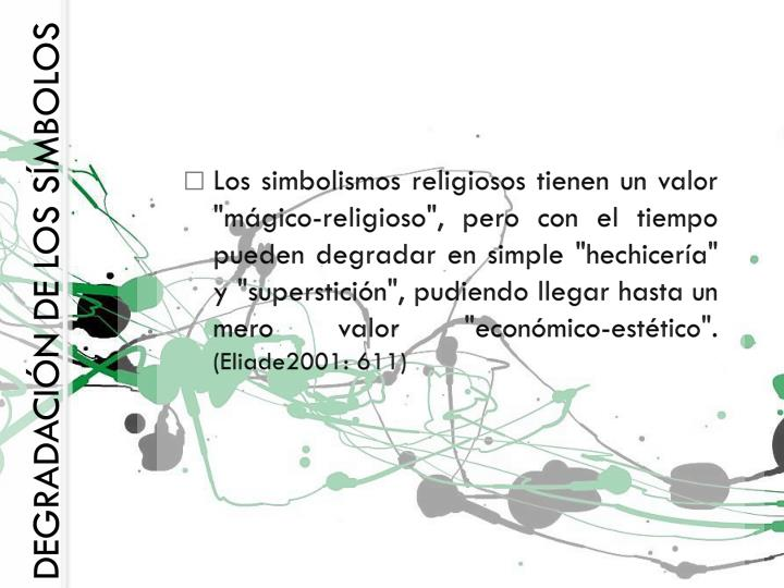 Ppt Símbolos Powerpoint Presentation Id1859476