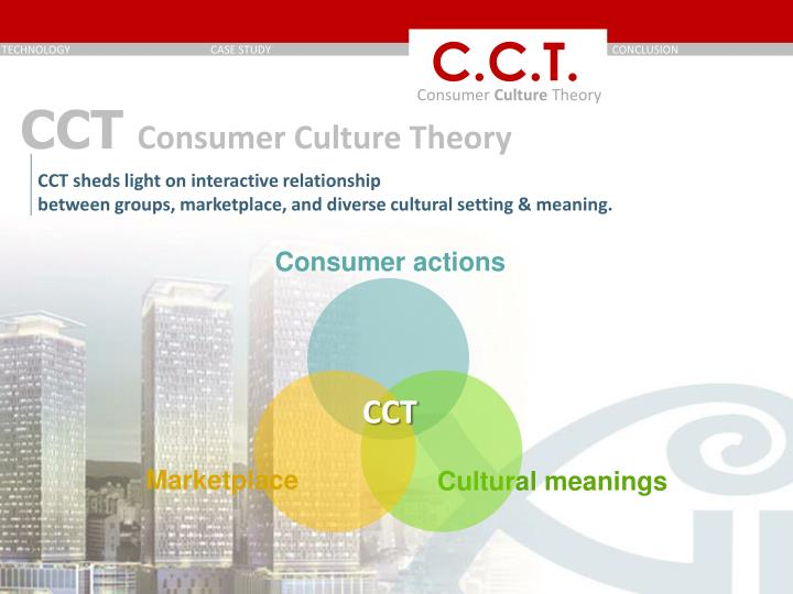 C.C.T.