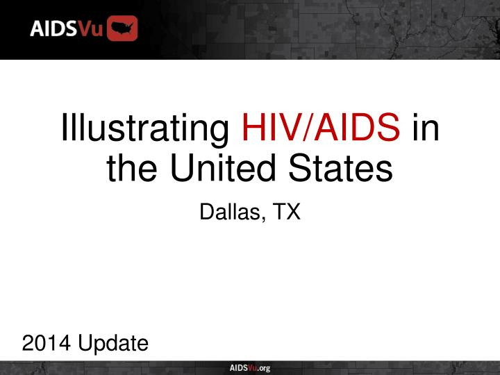 critically assess hiv aids as a