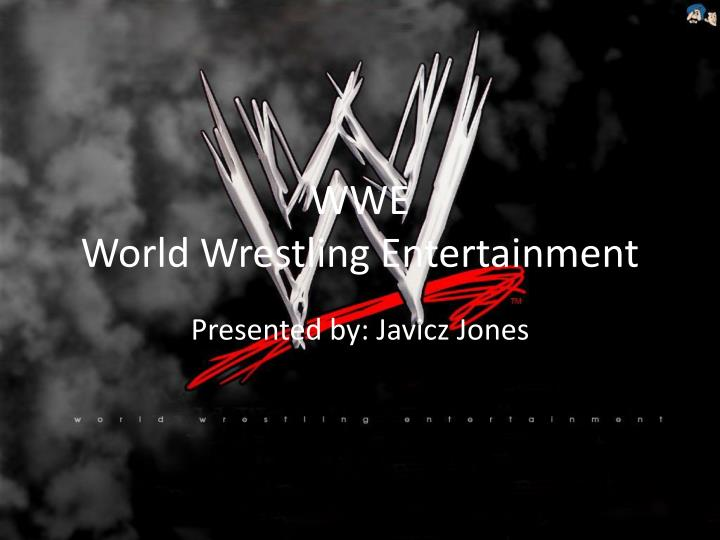 watch world wrestling entertainment online free  »  7 Photo »  Awesome ..!