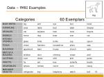 data fmri examples