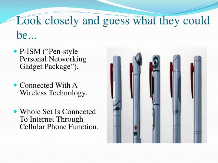 5 pen pc technology application Induction motors applications, erisakthi uses, luxmetre defination principle working and uses pdf, medicinal uses, fault detection and protection of induction motors using sensors pdf, uses on 5 pen pc technology, uses of fresco 4g capsules seminar.