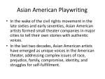 asian american playwriting2