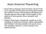 asian american playwriting3