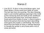 stanza 27