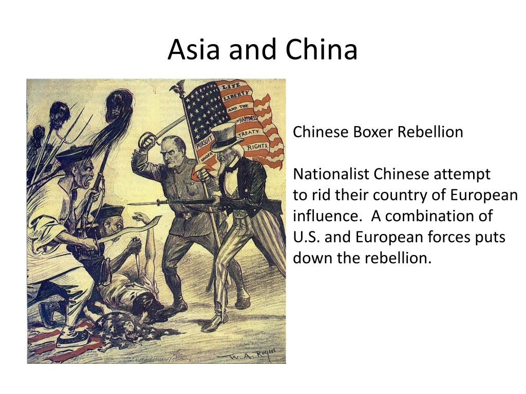 ppt - american imperialism 1890  u2013 1914 powerpoint presentation
