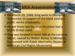 mlk assassination1