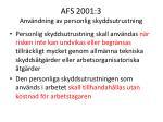 afs 2001 3 anv ndning av personlig skyddsutrustning1
