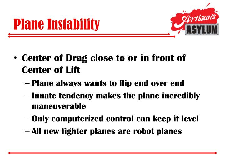 uav drone rc plane kits with Introduction To Robot Design on 36a33 Talon Grey Kit furthermore Quadcopter Workshop By Robosapiens furthermore Feiyu Tech Super UAV FY X5 1824179758 furthermore Rc Aircraft also Want To Know More About Those Rc Jet Powered Model Aircraft.