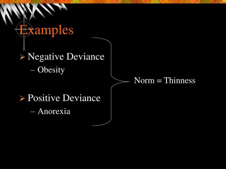 deviance social control essay topics