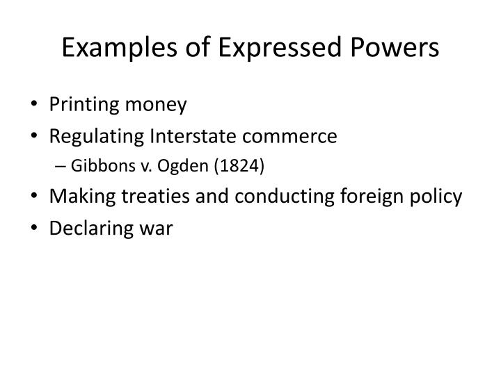 Ppt Federalism Powerpoint Presentation Id1866209