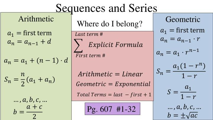 explicit formula for geometric sequence - 720×405