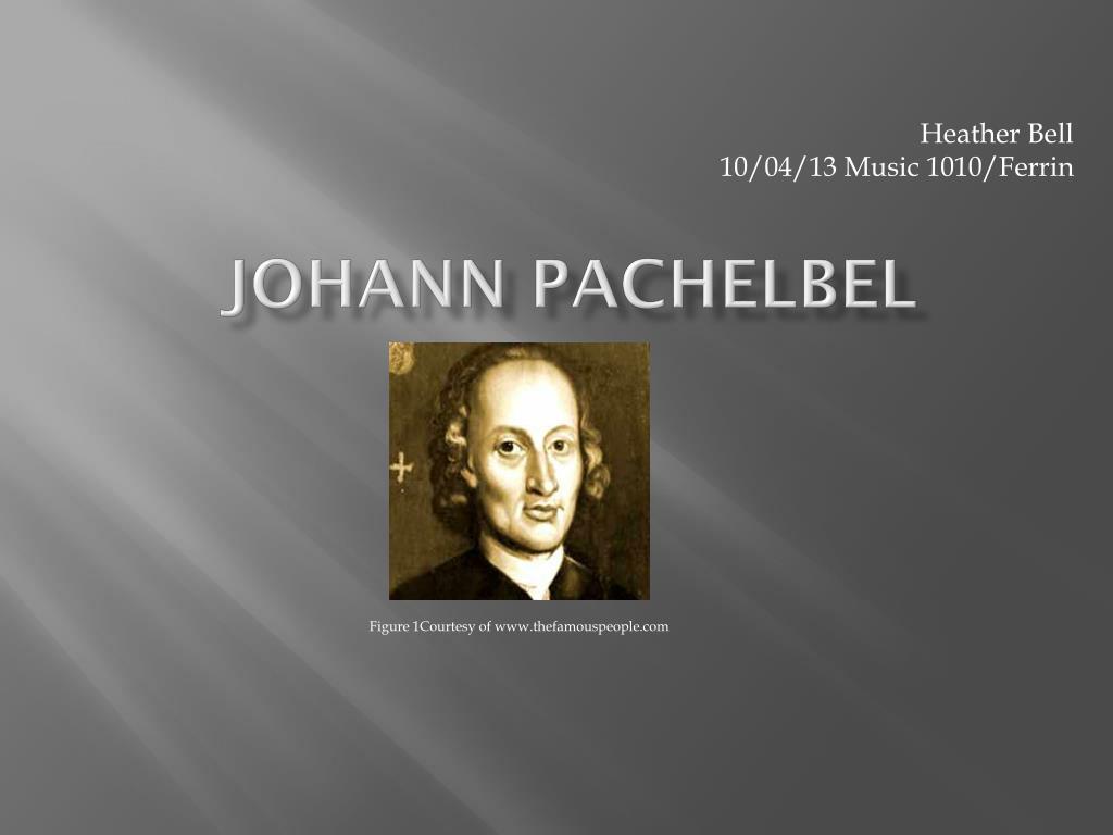 Pachebel