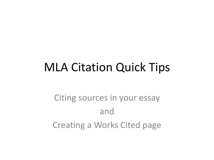 correctly cite sources essay How to cite an essay whether you're a high school student or a professional writer, you may need to cite your sources using a.