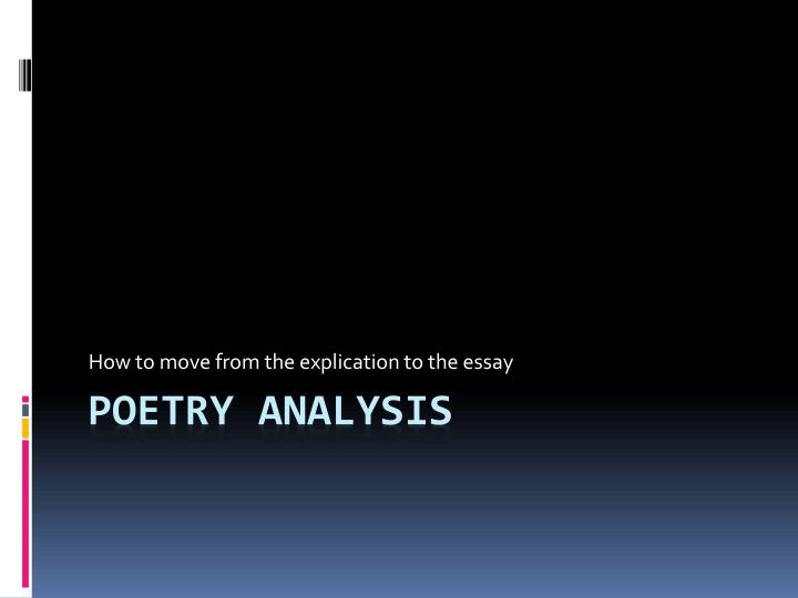 poem analysis gabriel The blessed damozel is perhaps the best known poem by dante gabriel rossetti as well as the title of some of his best known paintings.