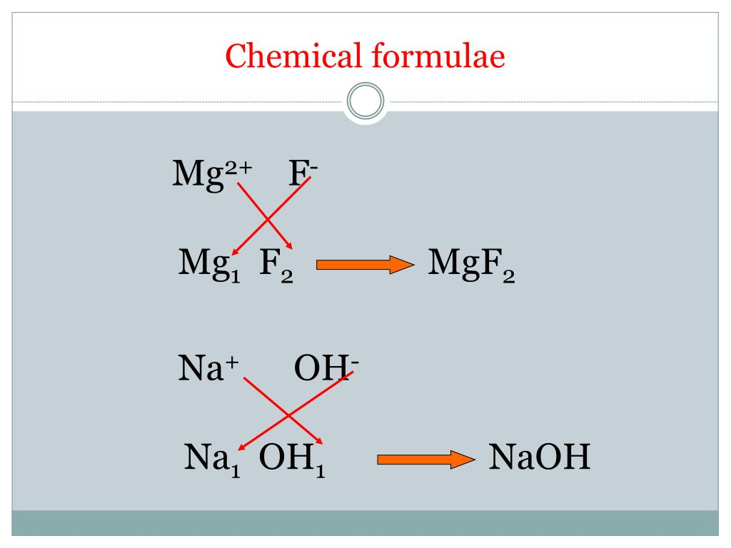 Ppt - Chemistry Powerpoint Presentation  Free Download