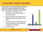 juvenile justice system2