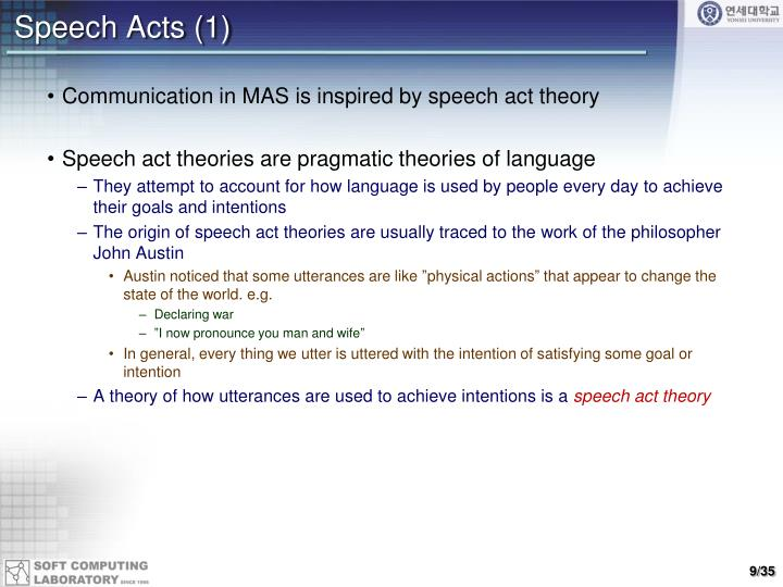 early communication beyond speech act theory Interpersonal communication theories and concepts: social penetration theory, self-disclosure, uncertainty reduction theory, and relational dialectics theory.