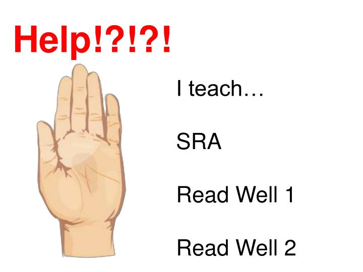 Help!?!?!