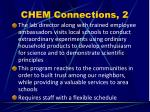 chem connections 2