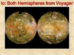 io both hemispheres from voyager