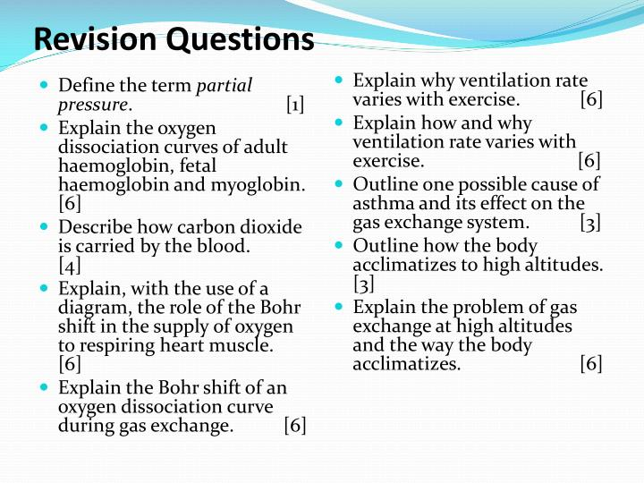 revision questions Gcse biology revision guides and question banks covering genes and genetics, cells, enzymes and all core gcse biology topics.