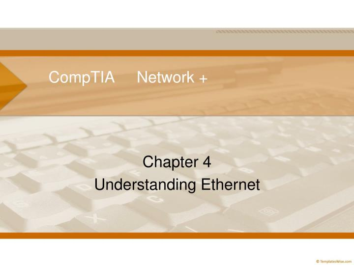 characteristics of the ethernet A tree topology combines characteristics of linear bus and star topologies a consideration in setting up a tree topology using ethernet protocol is the 5-4-3 rule.