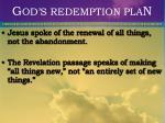 g od s redemption pla n2
