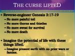 t he curse lifte d1