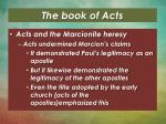 the book of acts3
