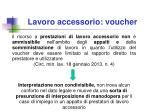lavoro accessorio voucher1