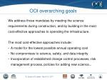 ooi overarching goals1