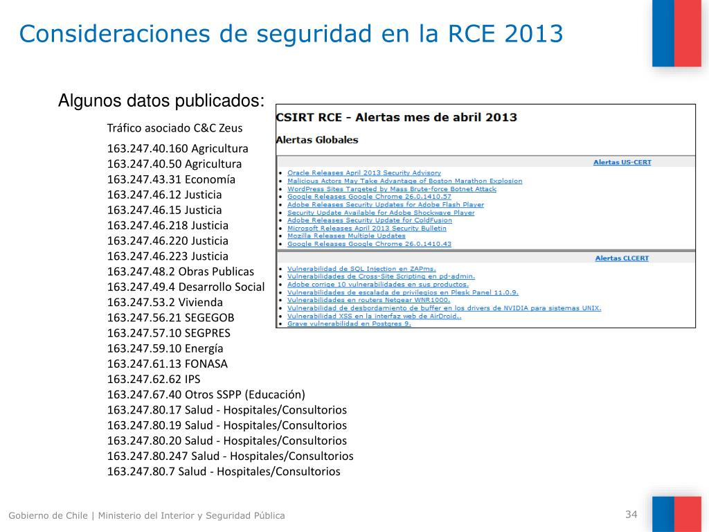 Coldfusion Rce