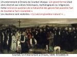 courbet un enterrement ornans 1849 315x668 cm1