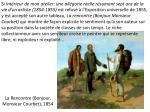 la rencontre bonjour monsieur courbet 1854