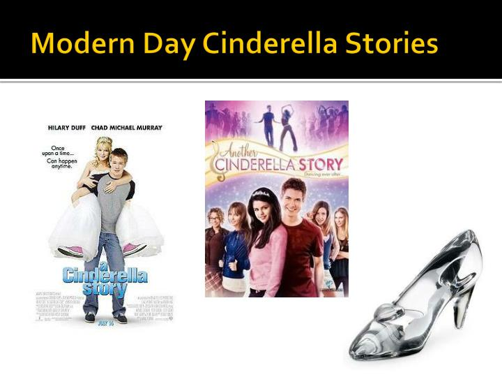 modern day cinderella story Cinderella movies: another cinderella story (2008) another cinderella story was a modern re-telling of the original featuring the likes of selena gomez and drew seely this version was retold as a modern story that was deemed as more of a romantic comedy and a thematic sequel to the 2004 film, a cinderella story, which was widely hated by.