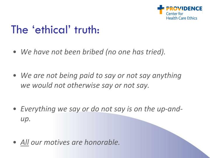 ethical issues in patient information Ethical issues in nursing must therefore beviewed give patients is relevant information about their condition, their treatment and ways of coping with both.