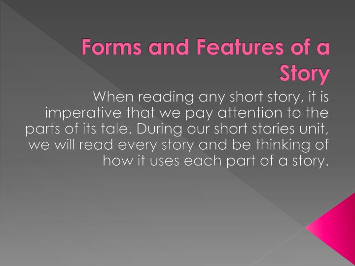 a literary anaylsis of the short story the doll Writing centre login our and all literary terms that you what follows is the sample essay analysing the use of setting in the short story the cask.