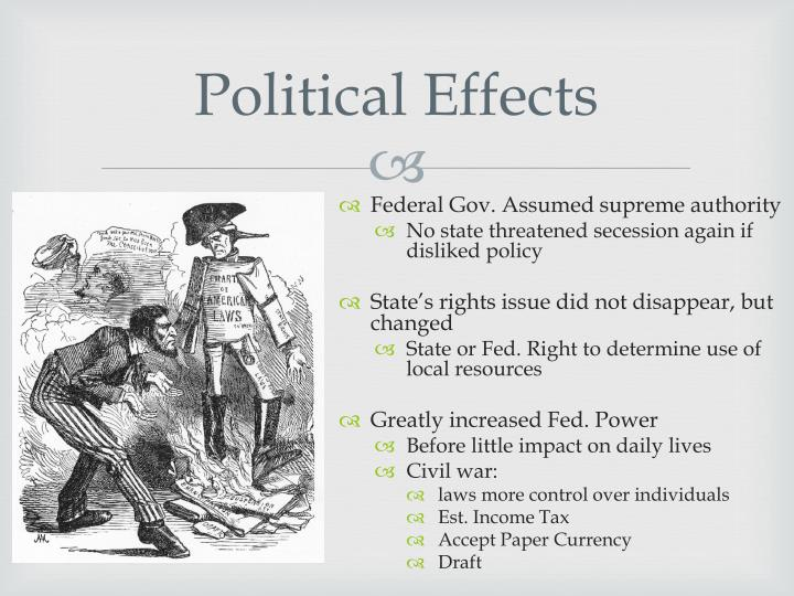 """political effectiveness Political efficacy is defined as, """"a citizens' faith and trust in government and their belief that they can understand and influence political affairs""""."""