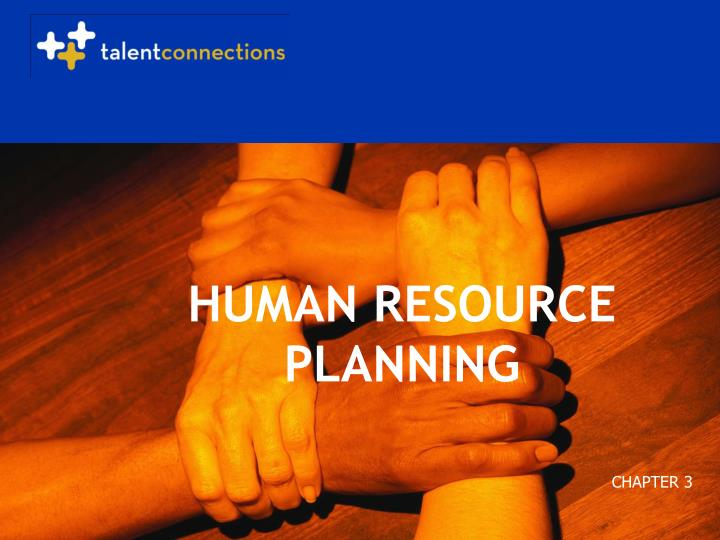 introduction to online recruitment and selection Recruitment is concerned with reaching out, attracting, and ensuring a supply of qualified personnel and making out selection of requisite manpower both in their quantitative and qualitative aspect it is the development and maintenance of adequate man- power resources.