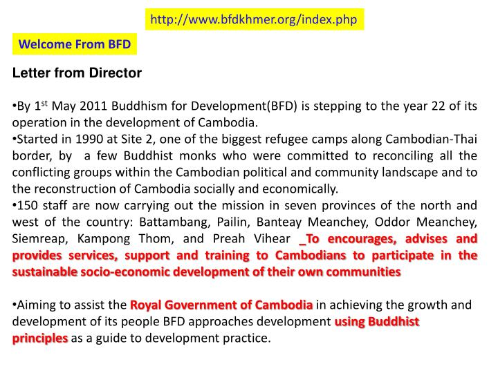 http://www.bfdkhmer.org/index.php