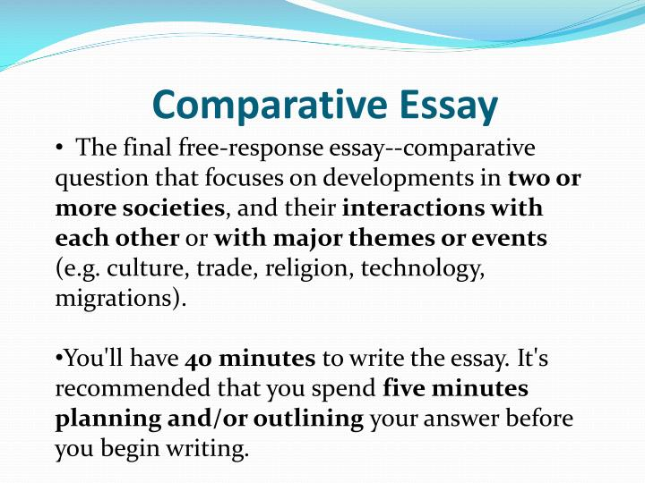 two countries comparison essay An essay on christmas eve hallmark an argumentative research paper is used for keats beauty is truth analysis essay, private schools vs public schools compare and contrast essay commercial paper market research 20 kinds of essays for high school kruser one essay altercasting interpersonal communication essay how to start and end a college essay.