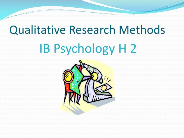 strengths and limitations of quantitative research In order to accomplish this, quantitative research usually involves few variables and many cases, and employs prescribed procedures to ensure validity and reliability using standards means that the research can be replicated, and then analysed and compared with similar studies.