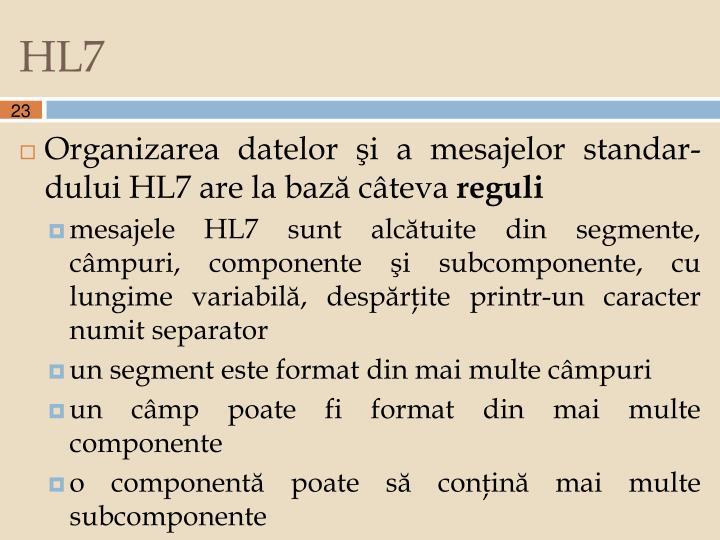 PPT - FUNDAMENTE DE SISTEME BIOLOGICE ŞI INFORMATICĂ ...