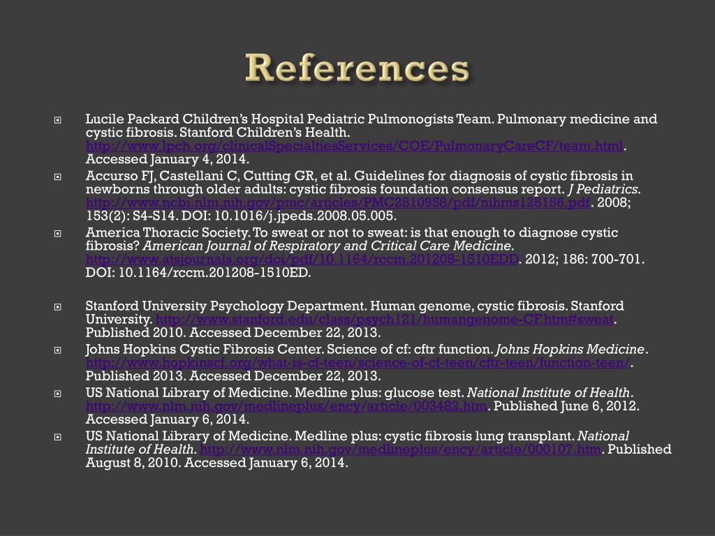 PPT - Hayley Kurtz Sodexo Dietetic Internship March 6, 2014