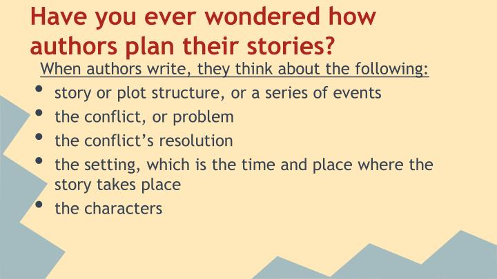 an analysis of the story about maricela The metamorphosis the castle theme the story plot exposition rising action climax falling action resolution simile more presentations by maricela.