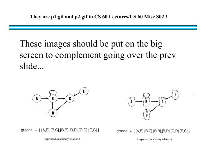 They are p1.gif and p2.gif in CS 60 Lectures/CS 60 Misc S02 !