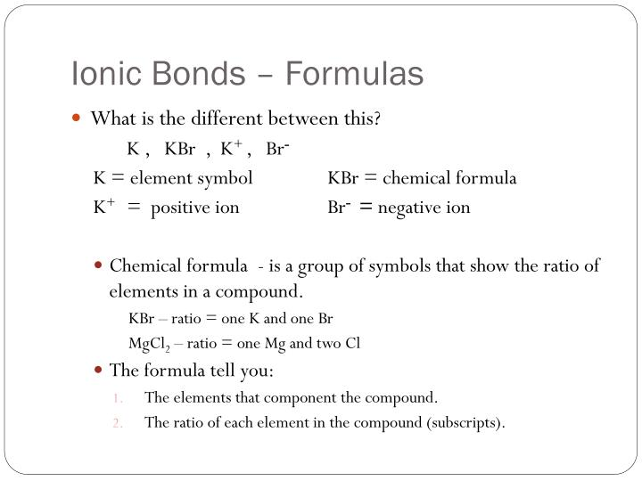 Ppt Atoms And Bonding Powerpoint Presentation Id1884401