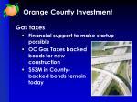 orange county investment1